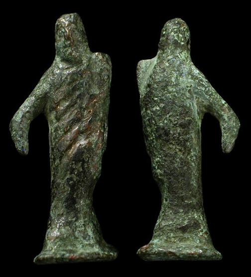 celtic-figure-7120