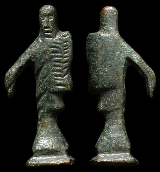 celtic-god0011a