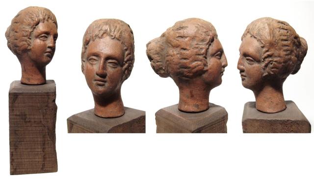 greek-large-head-ag2059